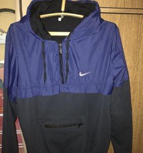 Спортивная куртка (Жен/Муж) 44-46
