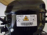 Компрессор TT1114 R600 168wt