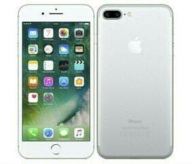 Куплю неисправный iPhone