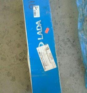 Распредвал ваз 2101-2107 б/у