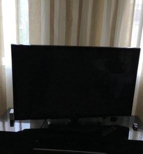 Продаётся телевизор