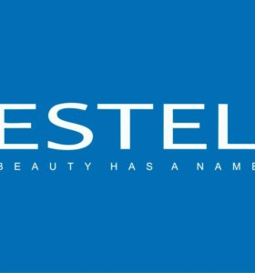 Косметика Estel