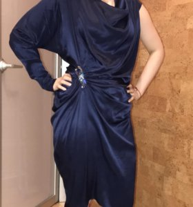 Стильное Платье от Dior Marisfrog