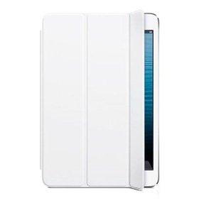 Чехол для айпада.iPad mini smart case