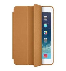 Чехол для айпада.iPad mini smart case. Apple