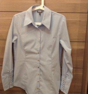 Рубашка Kenny S