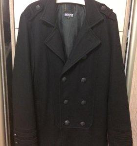 Пальто мужское ,размер М