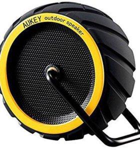 AUKEY BLUETOOTH Outdoor Speaker SK-M4