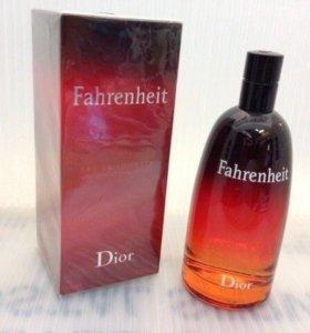 Мужской парфюм в наличии