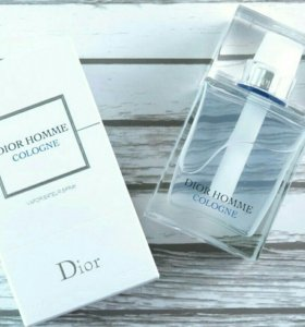 🔥Christian Dior Homme Cologne,🔥