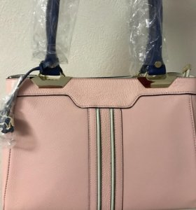 Labbra сумка новая