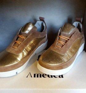 Amedea.размеры 36-40