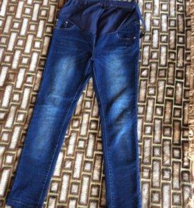 Одежда для беременных в Брянске - купить джинсы, платья, сарафаны ... 301527ffaa2