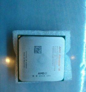 AMD Phenom II X4 925 AM3