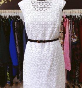 Платье BIZE новое