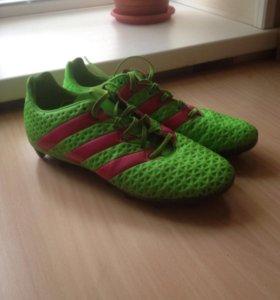 Бутци Adidas