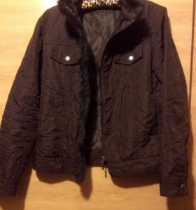 Куртка 44р-р