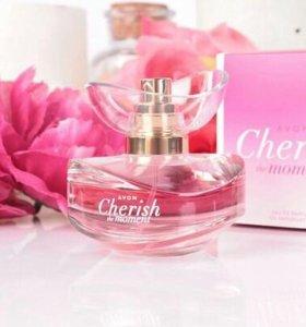 """""""Cherish the Moment"""" 50 мл"""