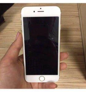 iPhone 6 .16 Gb