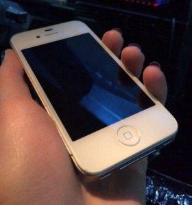 iPhone 4s16g