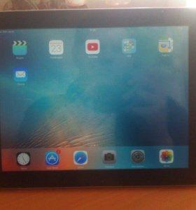 iPad 4 128Gb WiFi + LTE