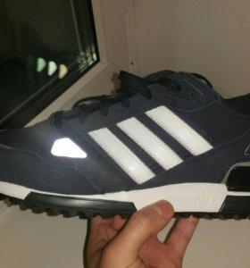 Продам новые кроссовки Adidas ZX 750 Оригинал