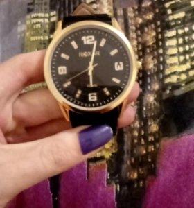 наручные мужскик часы (коллекционые)