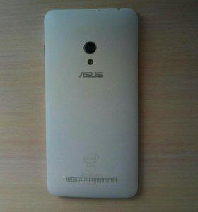 Продам ASUS ZenFone 5