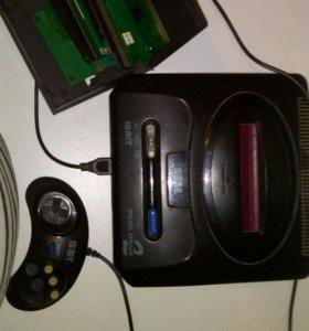 Sega(16 bit)