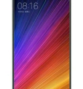 Xiaomi нот4х
