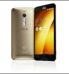 """5.5""""Смартфон ASUS ZenFone 2 ZE551ML 32ГБ"""