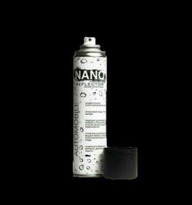 Nano Reflector цена за флакон