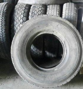 Б / у резину на грузовые автомобили