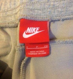 Спортивные штаны Nike✔️