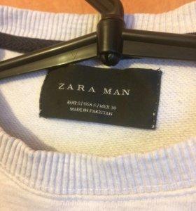 Кофта Zara