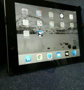iPad3 Wi-Fi 16Gb