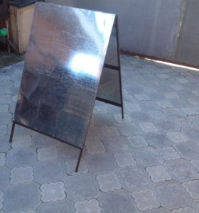 Штендер(рекламный щит)