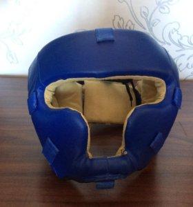 Шлем ( кароте ).