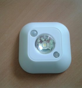 Беспроводная светодиодная лампа