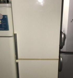 Холодильник б/у Lg GA-419 HCA