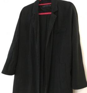Жакет,пиджак  Zara