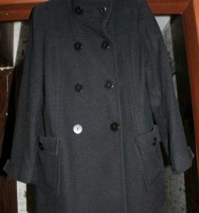 Пальто Ellos