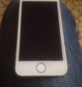 Айфон 5 s  16 г
