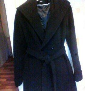 Пальто классное ADL