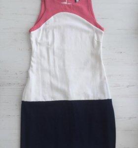 Платье MNG Suit