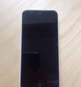 iPhone 5c (16)