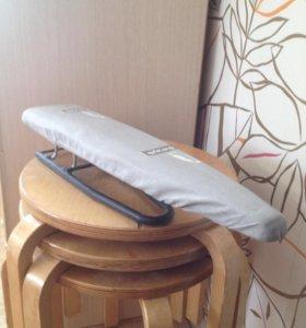 Рукавник для гладильной доски