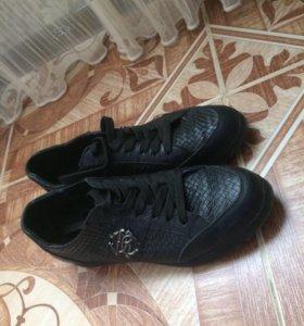 Хорошая обувь