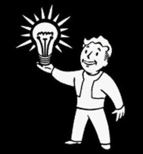 Электрика в Жуковском-Раменском