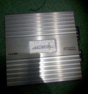 Acv 500w